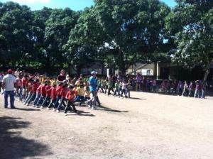 amanda olympics blog